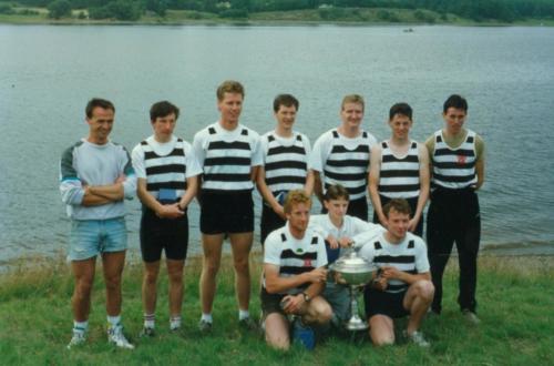Inter 8+ 1990
